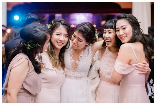 nestldown los gatos wedding_0469.jpg