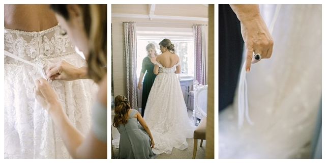 nestldown los gatos wedding_0139.jpg