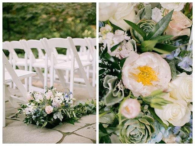 nestldown los gatos wedding_0160.jpg