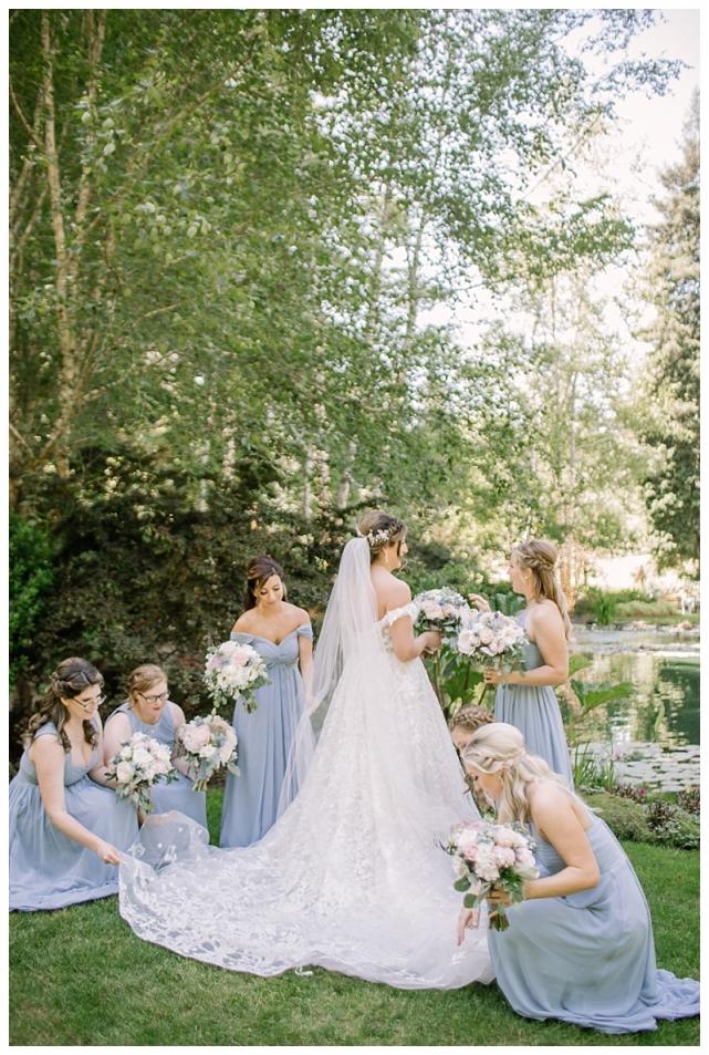 nestldown los gatos wedding_0162.jpg