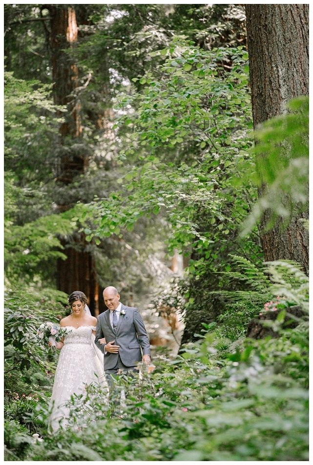nestldown los gatos wedding_0174.jpg