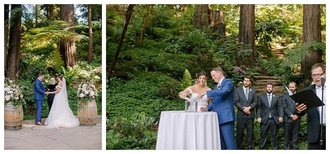 nestldown los gatos wedding_0179.jpg