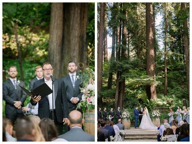 nestldown los gatos wedding_0182.jpg