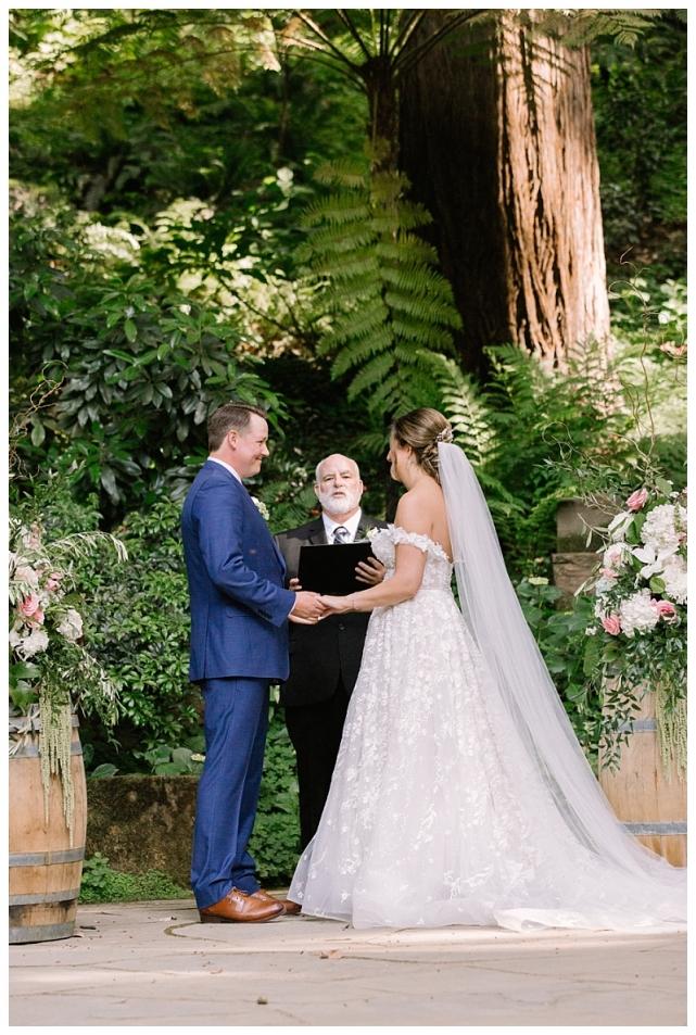 nestldown los gatos wedding_0185.jpg