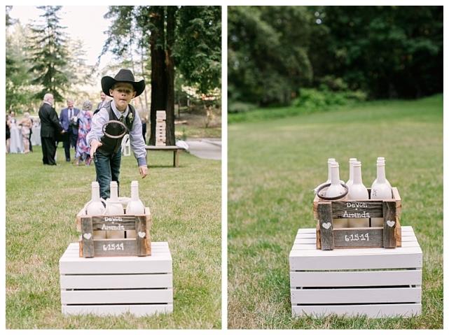 nestldown los gatos wedding_0212.jpg