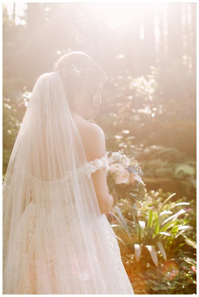 nestldown los gatos wedding_0214.jpg