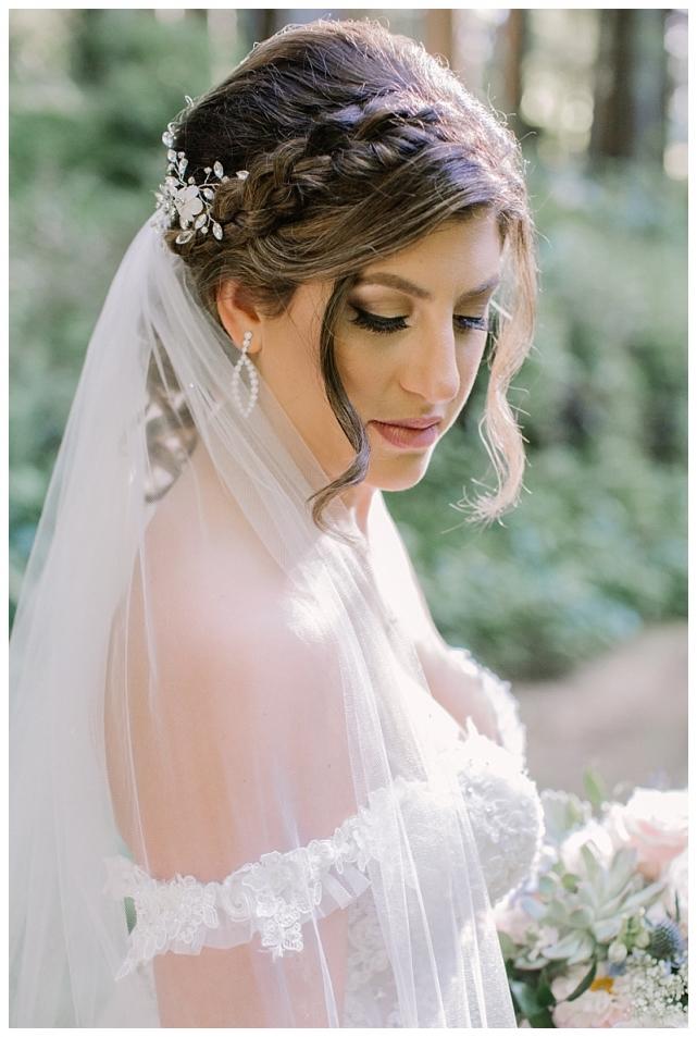 nestldown los gatos wedding_0219.jpg