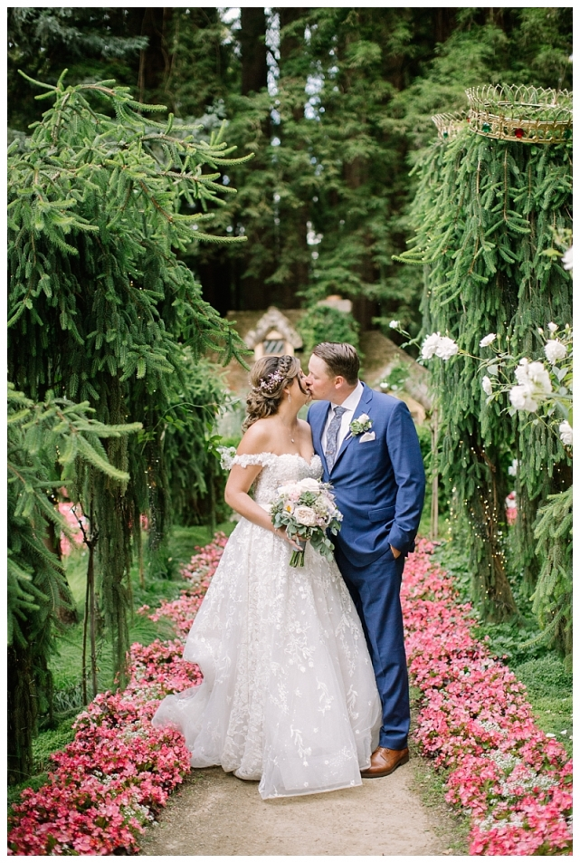 nestldown los gatos wedding_0240.jpg