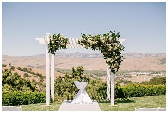 willow heights mansion wedding morgan hill_0460.jpg
