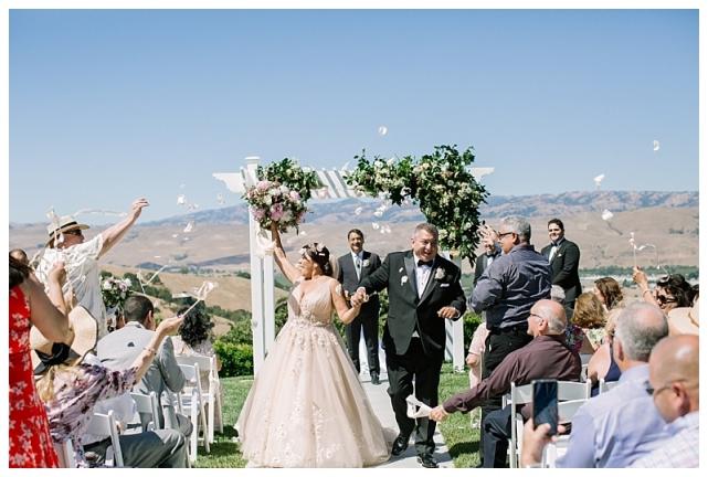 willow heights mansion wedding morgan hill_0485.jpg