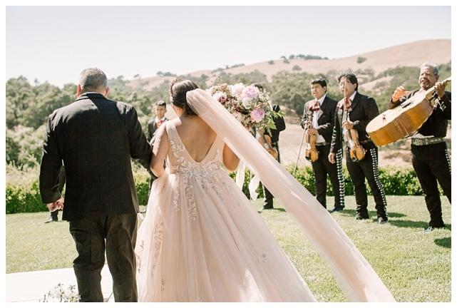 willow heights mansion wedding morgan hill_0486.jpg