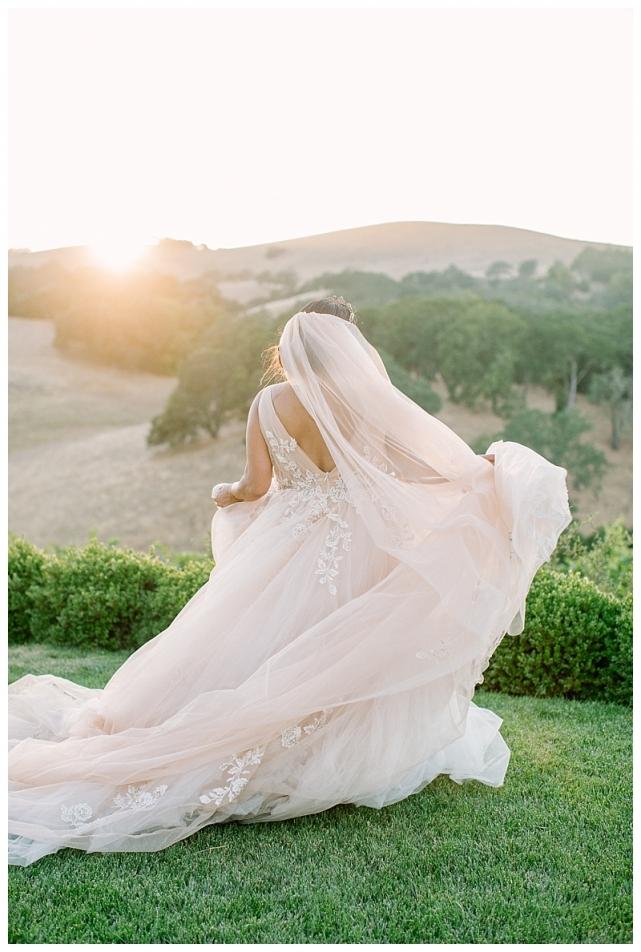 willow heights mansion wedding morgan hill_0558.jpg