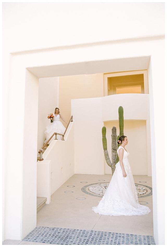 cabo destination wedding venue pueblo bonito pacifica_0585.jpg