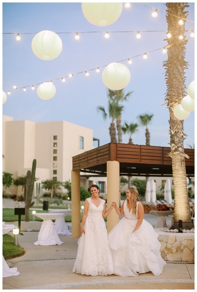 cabo destination wedding venue pueblo bonito pacifica_0595.jpg