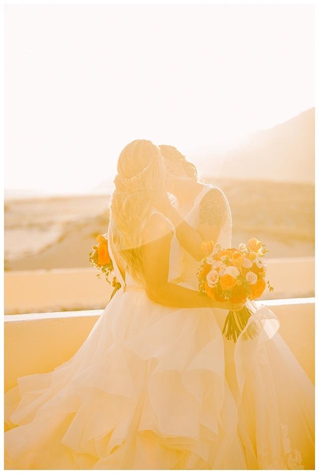 cabo destination wedding venue pueblo bonito pacifica_0605.jpg