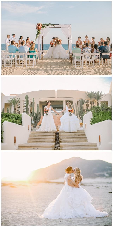 cabo destination wedding venue pueblo bonito pacifica_0606.jpg