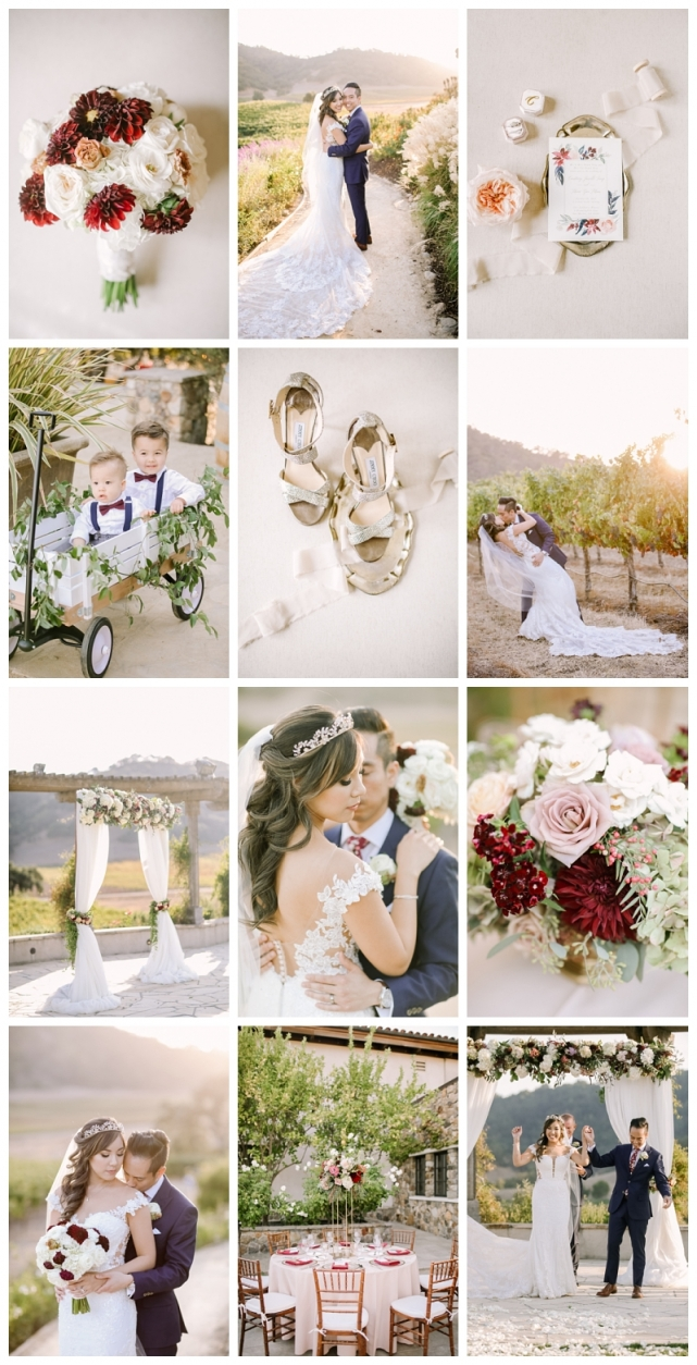 clos la chance wedding_0483.jpg