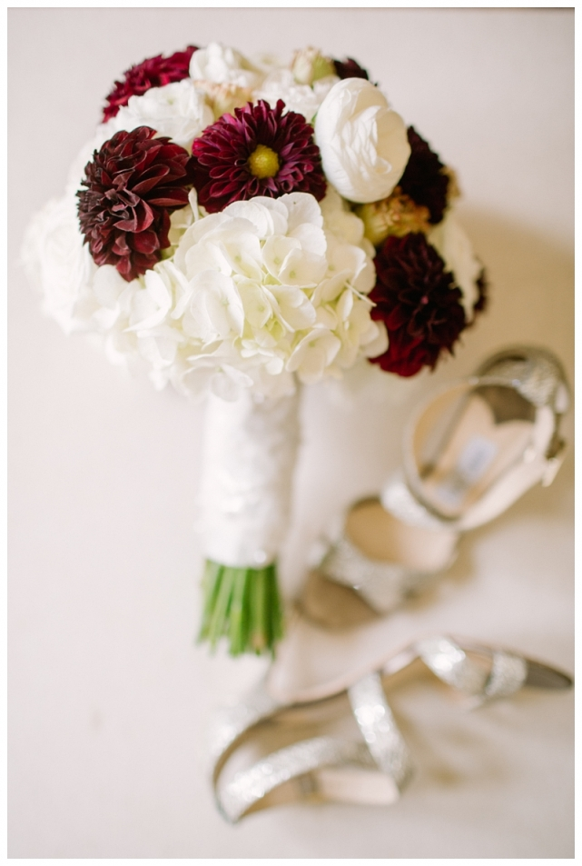 clos la chance  wedding_0792.jpg