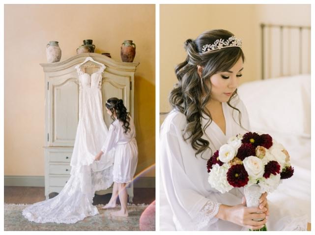 clos la chance  wedding_0800.jpg