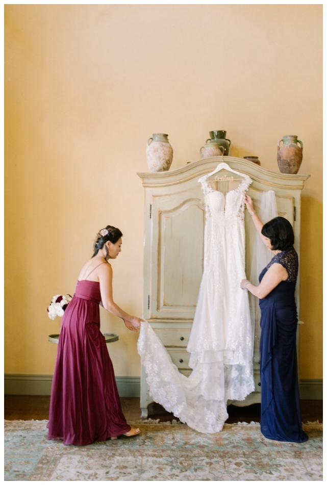 clos la chance  wedding_0808.jpg