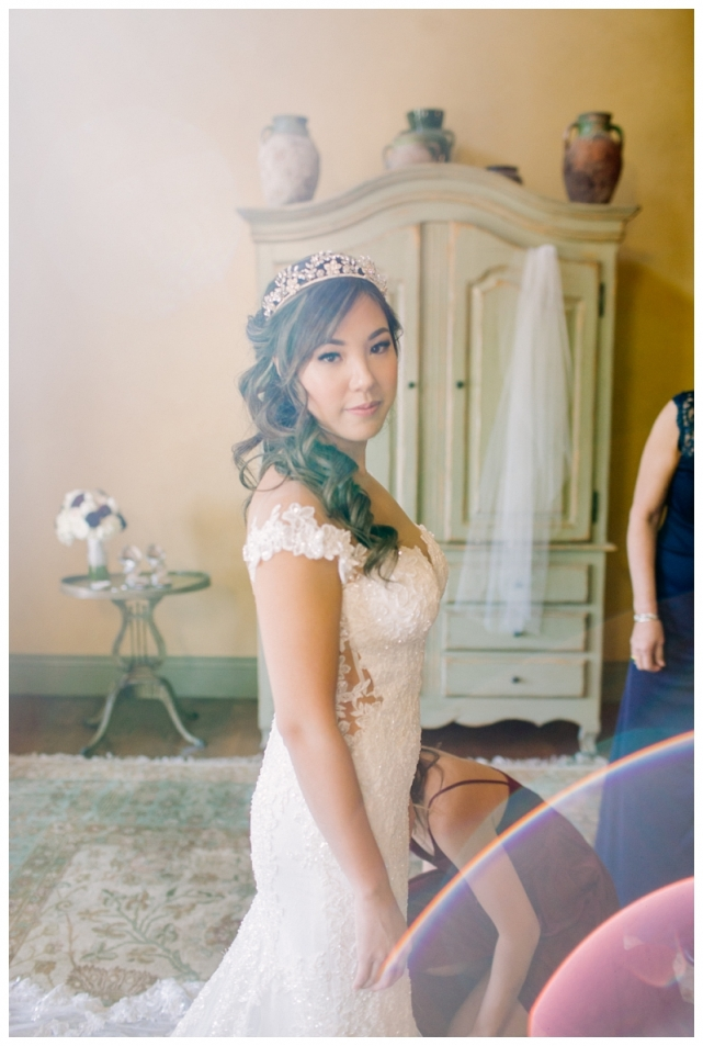 clos la chance  wedding_0814.jpg