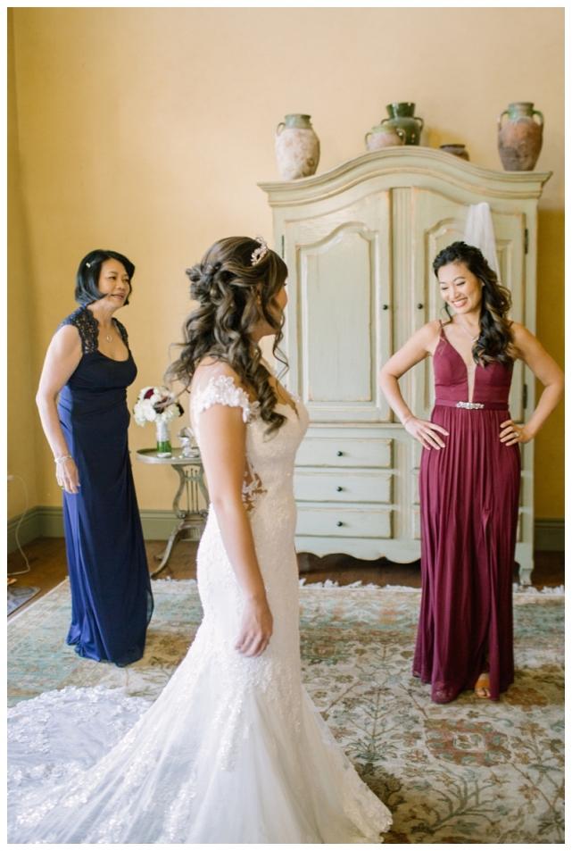 clos la chance  wedding_0815.jpg