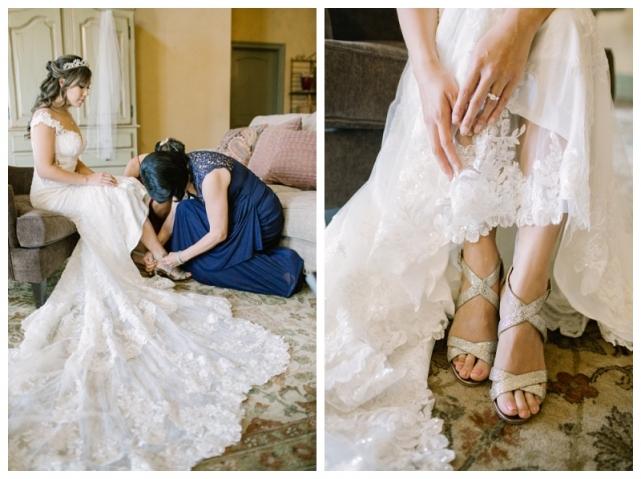 clos la chance  wedding_0817.jpg