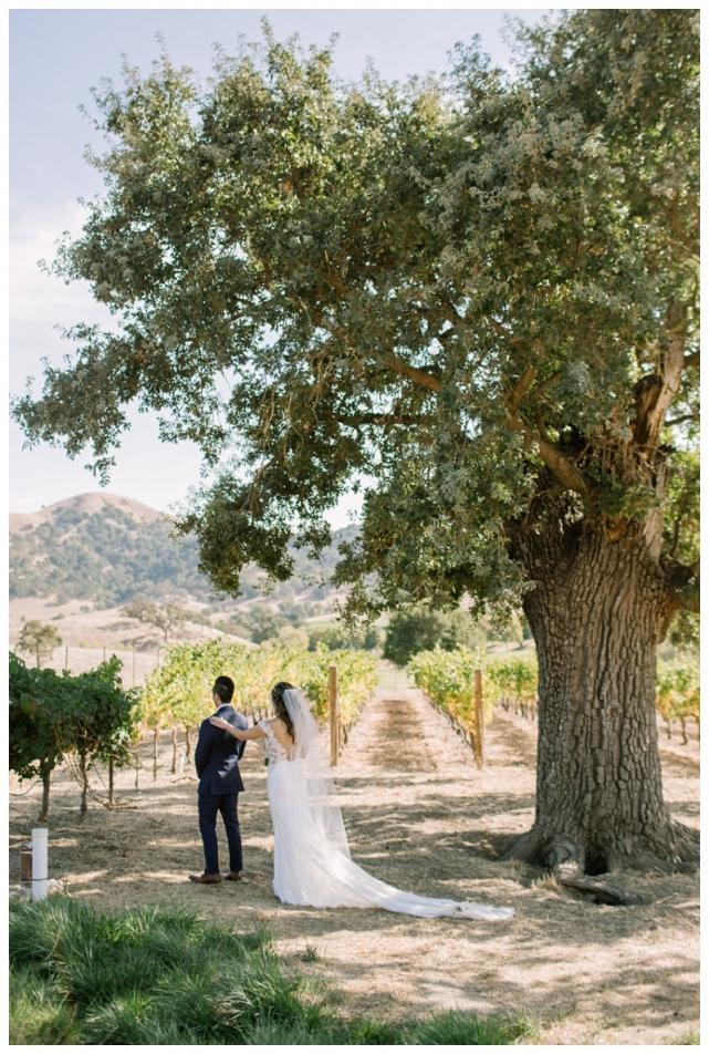 clos la chance  wedding_0832.jpg