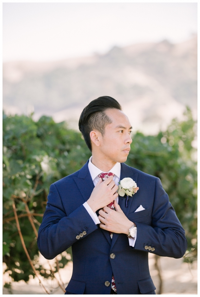 clos la chance  wedding_0841.jpg