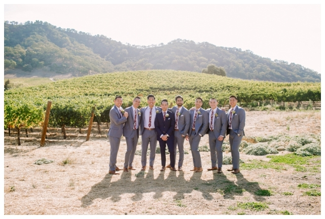 clos la chance  wedding_0843.jpg