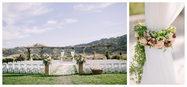clos la chance  wedding_0852.jpg