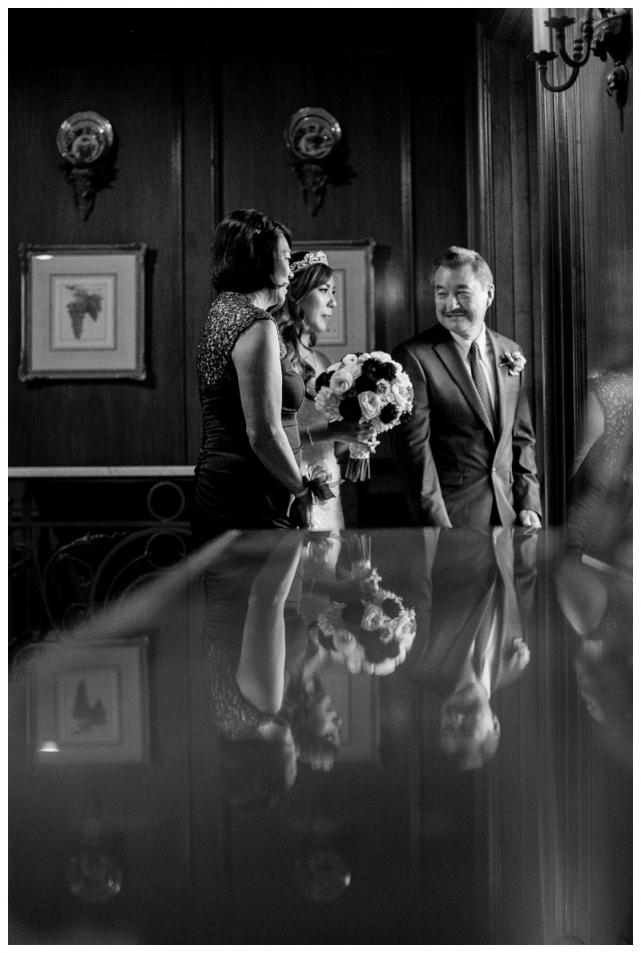clos la chance  wedding_0857.jpg