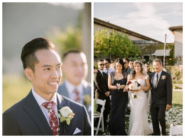 clos la chance  wedding_0863.jpg