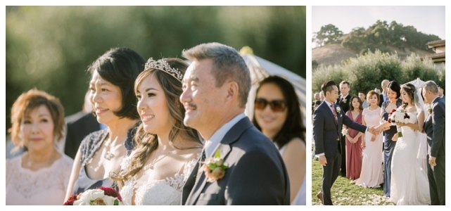 clos la chance  wedding_0866.jpg