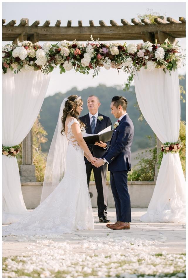 clos la chance  wedding_0873.jpg