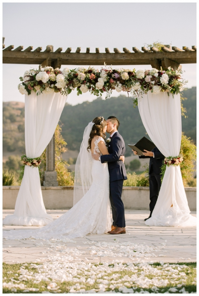 clos la chance  wedding_0875.jpg