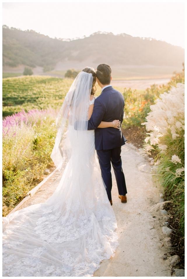 clos la chance  wedding_0879.jpg
