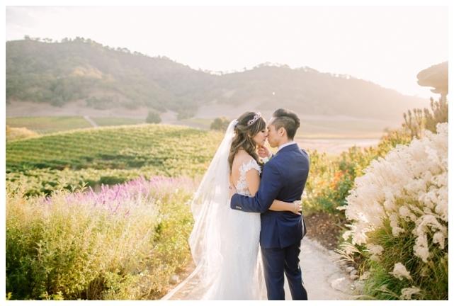 clos la chance  wedding_0880.jpg