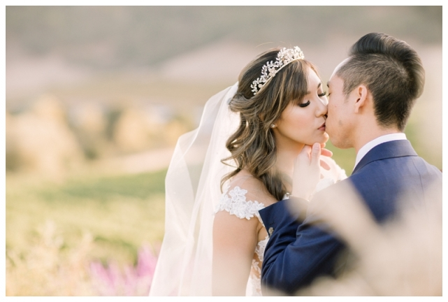clos la chance  wedding_0883.jpg