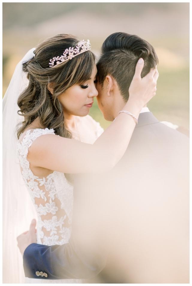 clos la chance  wedding_0884.jpg