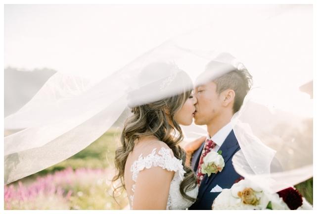 clos la chance  wedding_0888.jpg