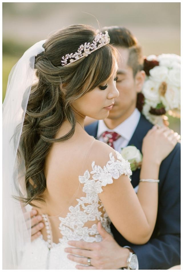 clos la chance  wedding_0891.jpg