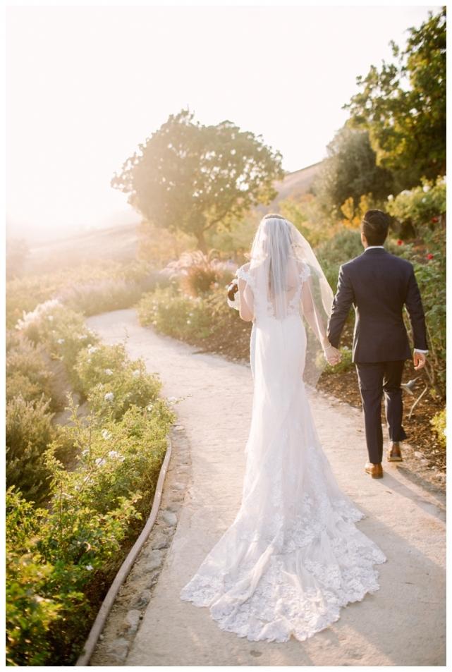 clos la chance  wedding_0893.jpg