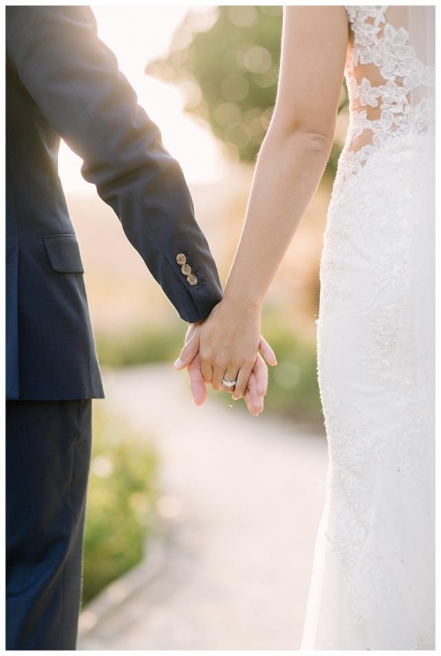clos la chance  wedding_0894.jpg