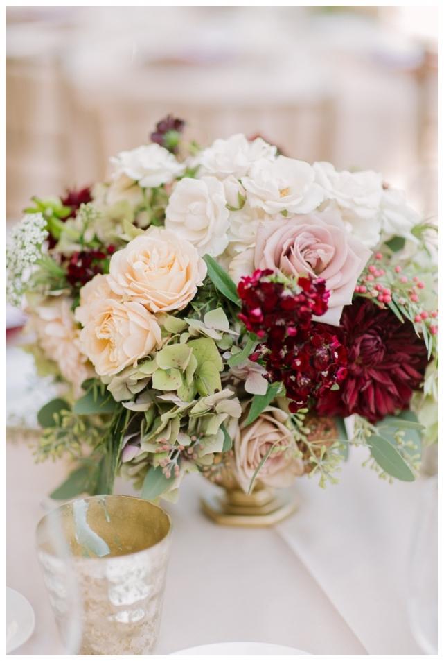 clos la chance  wedding_0902.jpg