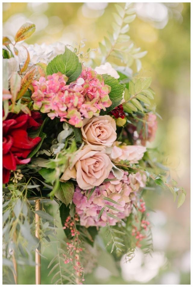 clos la chance  wedding_0904.jpg