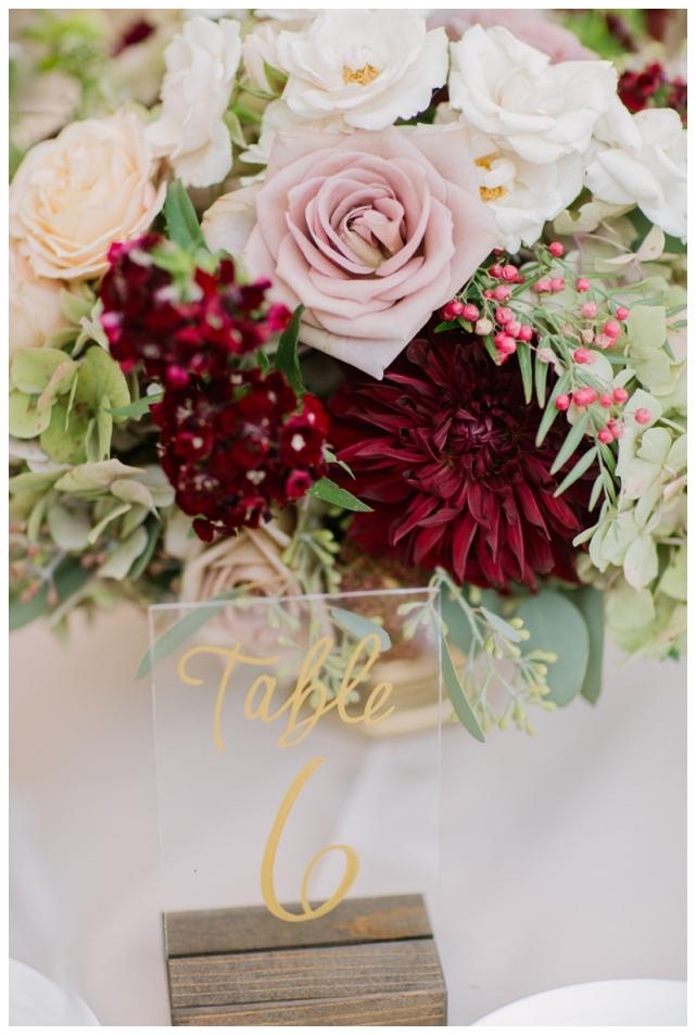 clos la chance  wedding_0906.jpg