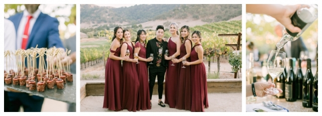 clos la chance  wedding_0910.jpg