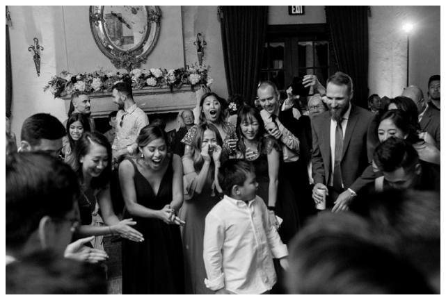 clos la chance  wedding_0934.jpg