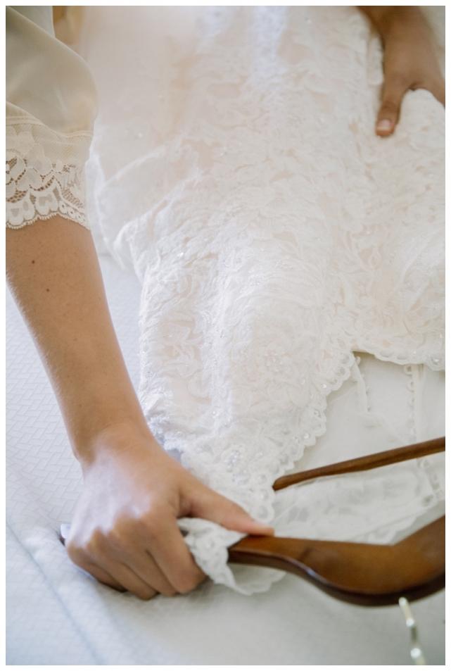 pueblo bonito pacifico cabo san lucas wedding_0613.jpg